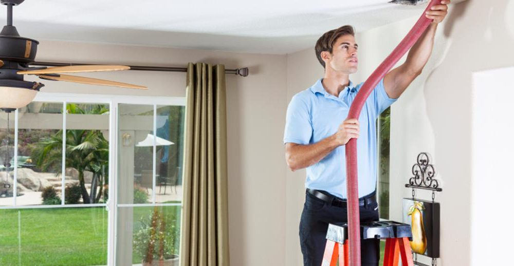 air-duct-cleaning-deerfield